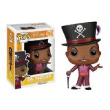 Princess and the Frog Dr Facilier Pop! Vinyl Figure